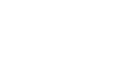 Brookwood Loans Scams